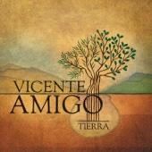 Tierra (feat. Lya)