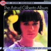 Once I Loved  - Astrud Gilberto