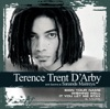 Terence Trent DArby - If You Let Me Stay