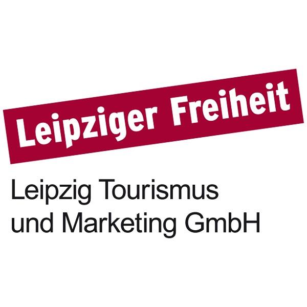 Der Leipzig Podcast | Leipzig zum Hören