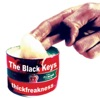 Thickfreakness, The Black Keys