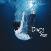 Diver - NICO Touches the Walls