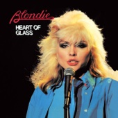 Heart of Glass (Remastered) - Single cover art