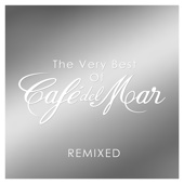 The Very Best of Café del Mar Remixed
