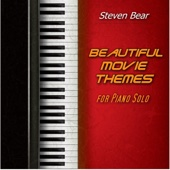 [Download] Theme from Beauty and the Beast MP3