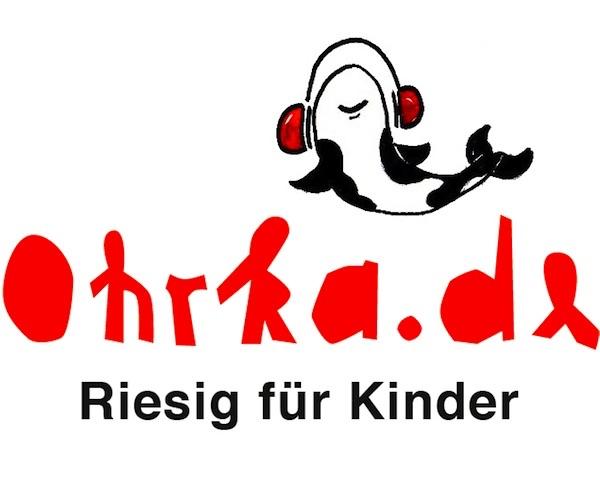 Der Ohrka.de-Adventskalender 2012