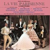 La Vie Parisienne (Sadler's Wells Opera)