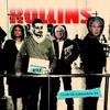 Spoken Word Guy: 11-03-08 Alexandria, VA, Henry Rollins