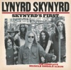 Skynyrd's First - The Complete Muscle Shoals Album, Lynyrd Skynyrd