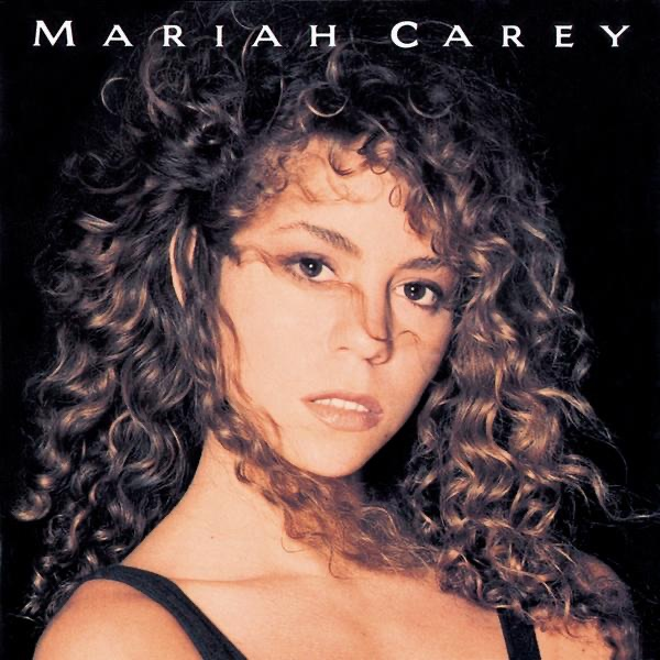 Love Takes Time - Mariah Carey