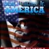 America (The Way I See It) - Original Classic Hits, Vol.18
