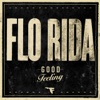 Good Feeling - Single, Flo Rida