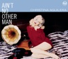 Ain't No Other Man - EP, Christina Aguilera