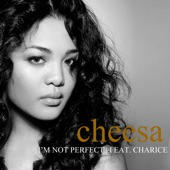 I'm Not Perfect (feat. Charice) - Single