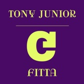 Fitta - Single