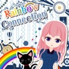 Rainbow Connection / Obbligato - Single