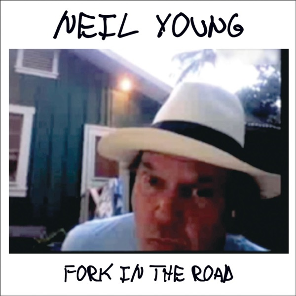 Fork In the Road (Deluxe Version)