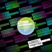 Mombasa (Remixes)