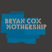 Mothership - Single cover art