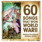 Songs That Won World War II