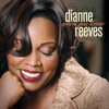 Once I Loved  - Dianne Reeves
