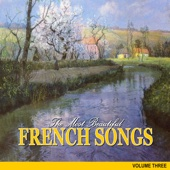 The Most Beautiful French Songs, Vol. 3