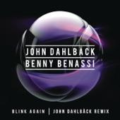 Blink Again (John Dahlback Remix) - Single