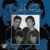pochette album I Santo California - Tornerò - I Grandi Successi