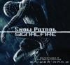 Signal Fire - Single, Snow Patrol