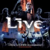 Live At the Paradiso, LIVE