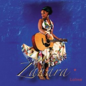 Zahara - Loliwe artwork