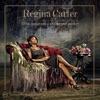 Bei Mir Bist Du Schoen  - Regina Carter