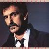 Jazz from Hell, Frank Zappa