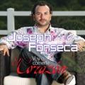 Joseph Fonseca Noches de fantasía
