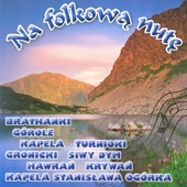 Na Folkowa Nute, Vol. 1 (Highlanders Music from Poland)