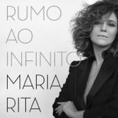 Download Rumo ao Infinito MP3