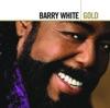 Imagem em Miniatura do Álbum: Gold: Barry White