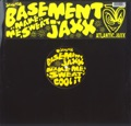 Basement Jaxx Take Me Back to Your House