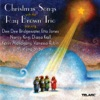 Away in a Manger  - Ray Brown Trio with Dee ...
