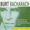 The American Songbook Burt Bacharach, Brazilian Tropical Orchestra