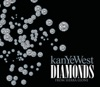 Diamonds from Sierra Leone - Single, Kanye West