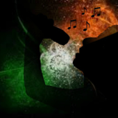 [Download] Sun Rah aHai Na Tu (In the Style of Aashiqui 2) [Karaoke Backing Track] MP3
