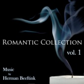 Romantic Collection, Vol. 1 - Herman Beeftink