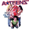 A*Teens - Oh, Oh..Yeah