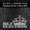 Holding Out for a Hero 2K13 (with Bonnie Tyler) - Single, Blu Boy
