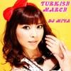 トルコ行進曲(Turkish March) - Single