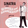 Sinatra Sings Rodgers and Hammerstein, Frank Sinatra