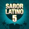 Sabor Latino (Volumen 5), Black and White Orchestra