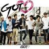 Got Love, GOT7