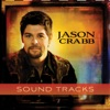 Jason Crabb (Performance Tracks)